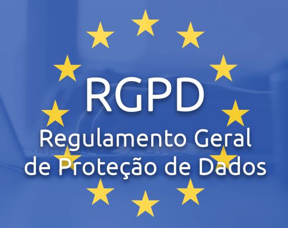 RGPD Autorização de receção de informamação LOL Serviços